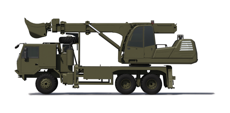 UDS214-defence-small