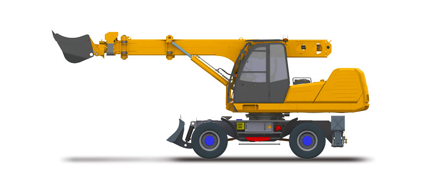 UDS232-construction-small