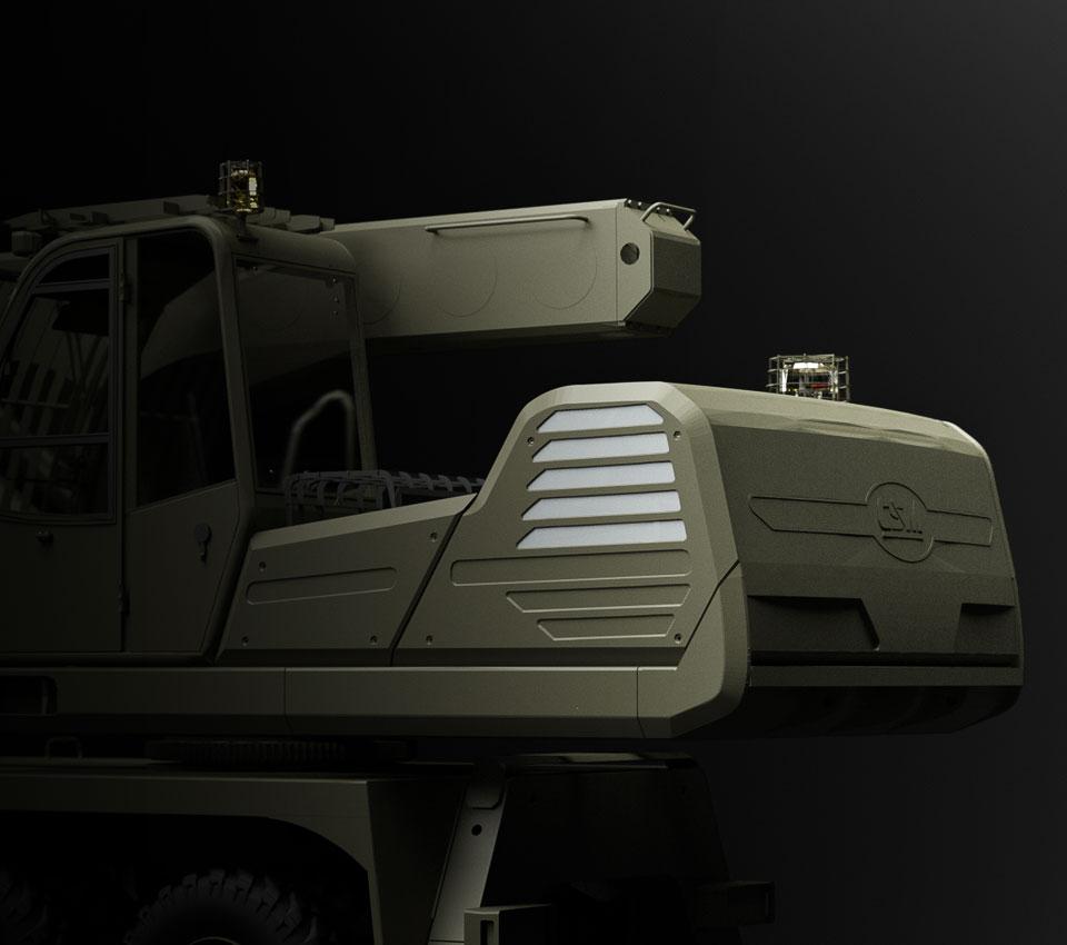 uds214_defence-1a